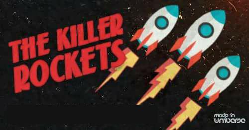 torrox olearys killer rockets 201901
