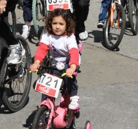 Dia de Pedal 2013 3