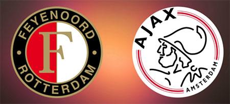 Feyenoord_Ajax