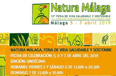 Malaga Natura Malaga11