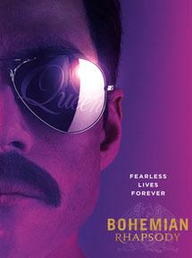 Nerja CCN Film Bohemian