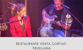 Frigiliana Cortijo Nuijten
