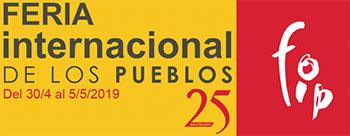 Fuengirola Feria 2019