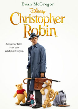 Nerja CCN Film Christopher Robin
