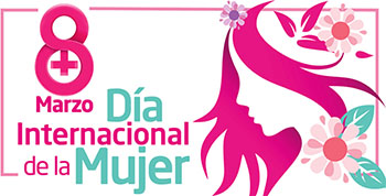 Nerja Dia de Mujer 2019