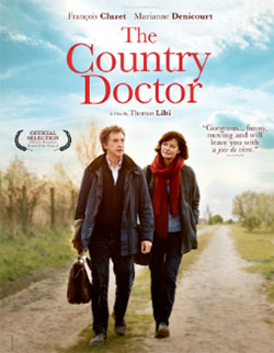 Nerja CCN Film Country Doctor