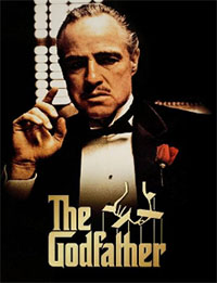 Nerja CCN Film Godfather