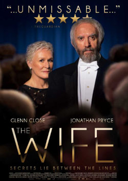 Nerja CCN Film Wife