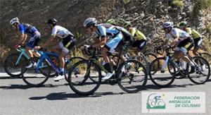 Almunecar wielerwedstrijden Cota 1200 2019