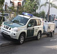 Guardia dogs 2
