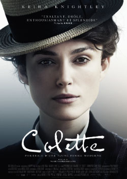 Nerja CCN Film Colette