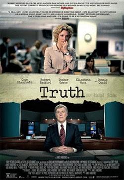 Nerja CCN Film Truth
