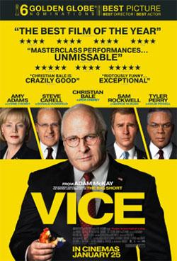 Nerja CCN Film Vice