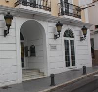 Nerja Centro Cultural 2