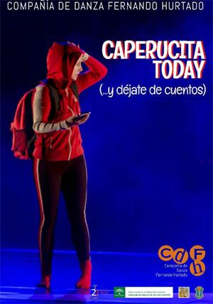 Nerja CCN Caperucita
