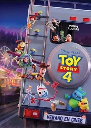 Nerja CCN Film ToyStory4