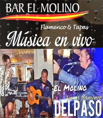 Nerja Molino Delpaso 20190613