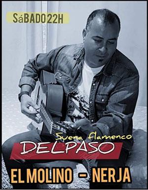 Nerja Molino Delpaso 20190622