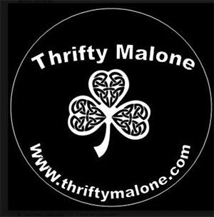 Torrox Olearys ThiftyMalone