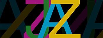 Malaga Jazzfestival 2019