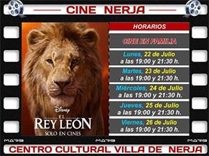 Nerja CCN Film ReyLeon2