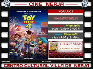 Nerja CCN Film ToyStory4b
