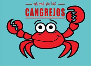 Nerja Verano en Cangrejos 2019