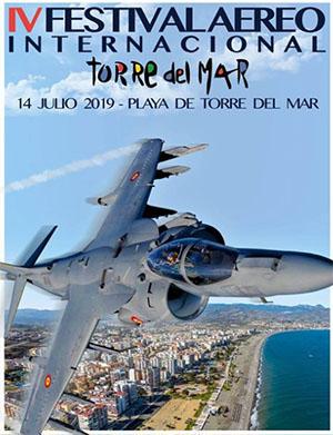 Torre Aero 2019