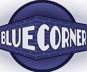 Torrox OLearys Blue Corner 201907