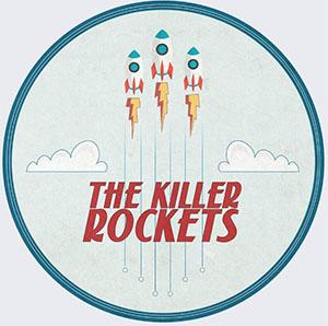 Torrox OLearys Killer Rockets201907