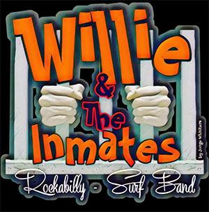 Velez Willie and Inmates