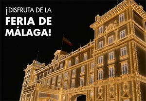 Malaga Feria
