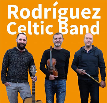 Torrox OLearys Rodriguez Celtic Band2