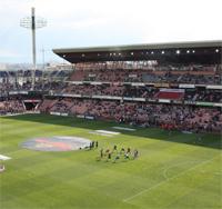 Granada Stadion2