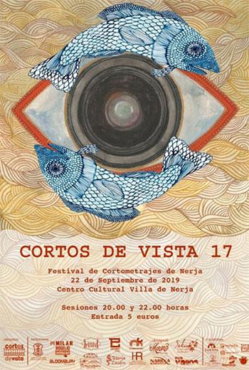 Nerja CCN Cortos de Vista 2019
