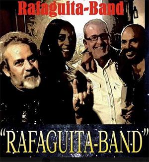 Cantarrijan MotoRockBar Rafaguita