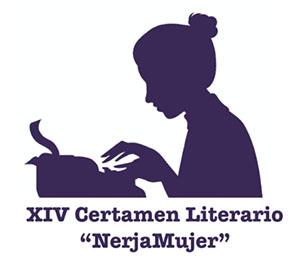 Nerja Certamen Literario