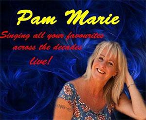 Nerja El Manga Pam Marie Willlers