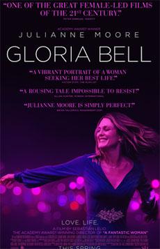 Nerja CCN Film Gloria Bell