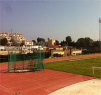 EstadioLopezCuenca20130418