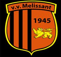 Melissant