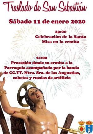 Algarrobo San Sebastian2020