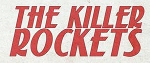 Torrox OLearys Killer Rockets 202001