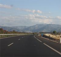 Autoweg 1