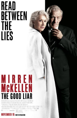 Nerja CCN Film Good Liar