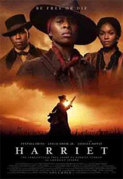 Nerja CCN Film Harriet