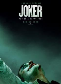 Nerja CCN Film Joker