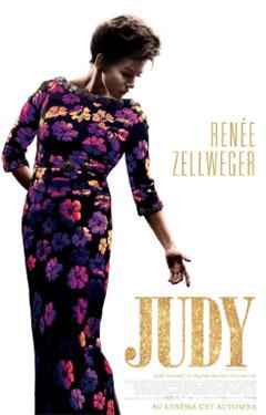 Nerja CCN Film Judy