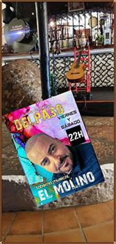Nerja El Molino Delpaso 20200214