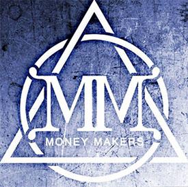 Nerja Fitzgeralds MoneyMakers 20200207